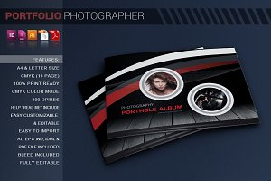 Photography Protfolio