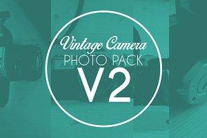 Vintage Cam Pack V2