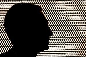 Profile of human