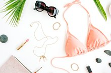 Feminine accessories