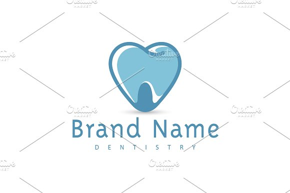 Dental Heart