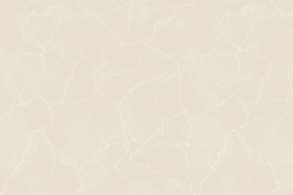 Grunge Vector Seamless Textures Graphic Patterns Creative Market