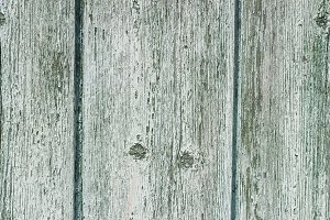 Background made from wooden planks