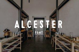 Alcester