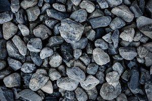 Rock Granite texture background