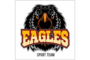 Eagles - sport team