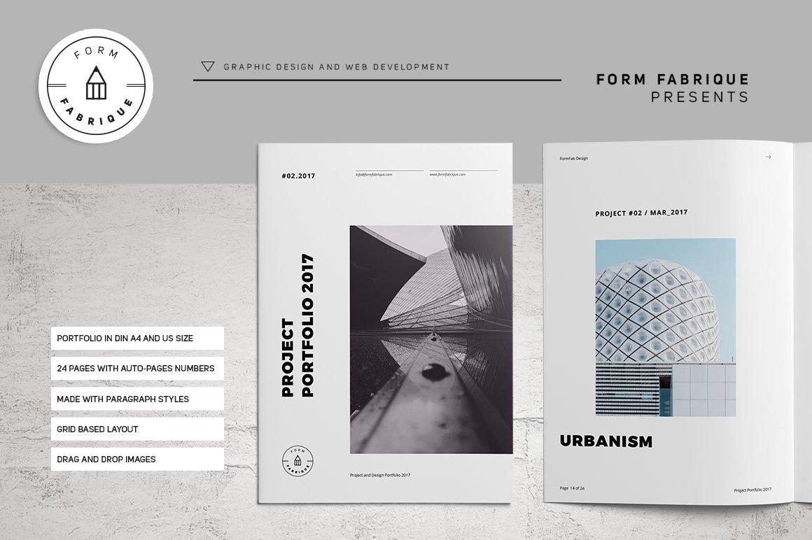 Indesign photobook Photos, Graphics, Fonts, Themes, Templates ...