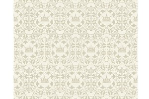 Vintage texture pattern