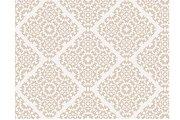 Retro texture pattern