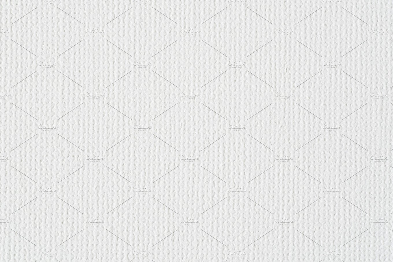 white canvas paper texture photos creative market