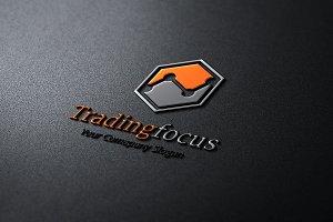 Trading Focus
