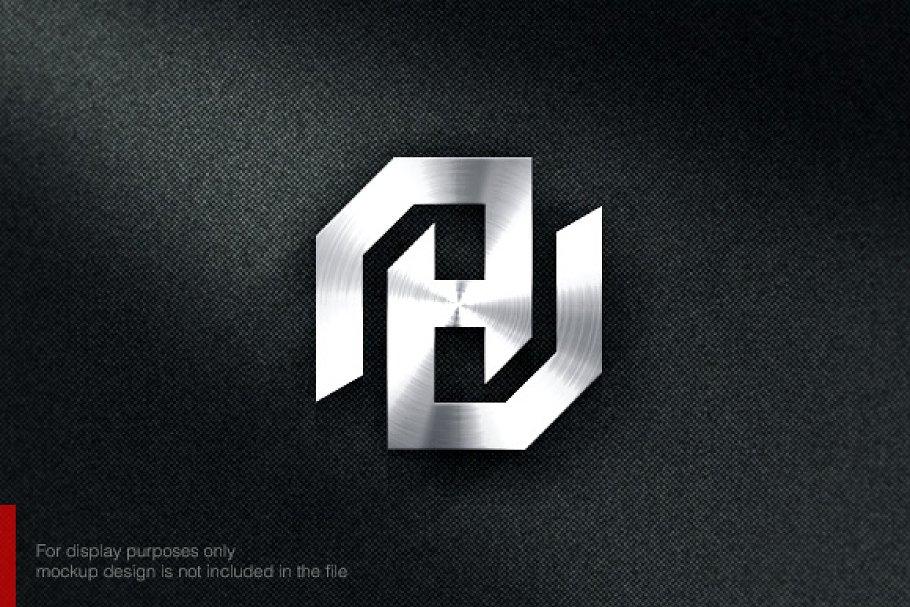 H Letter Images.Letter H Logo