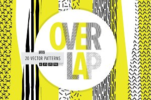 OVERLAP Pattern Bundle