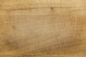 Wooden Cutting and Chopping Board