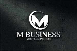M Business