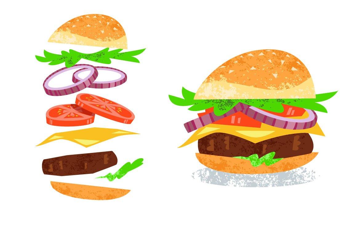 Hot Dog Add Ons
