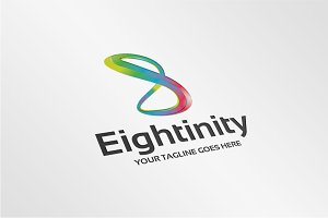 Eightinity