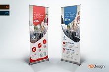 Business Rollup Banner - nex