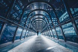 Paris underground III
