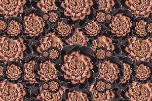 Zack pattern