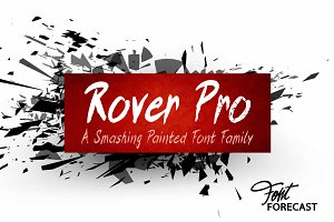 50% OFF Rover Pro