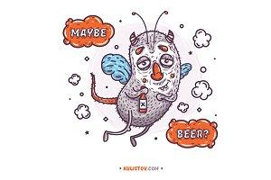 Alco Bee