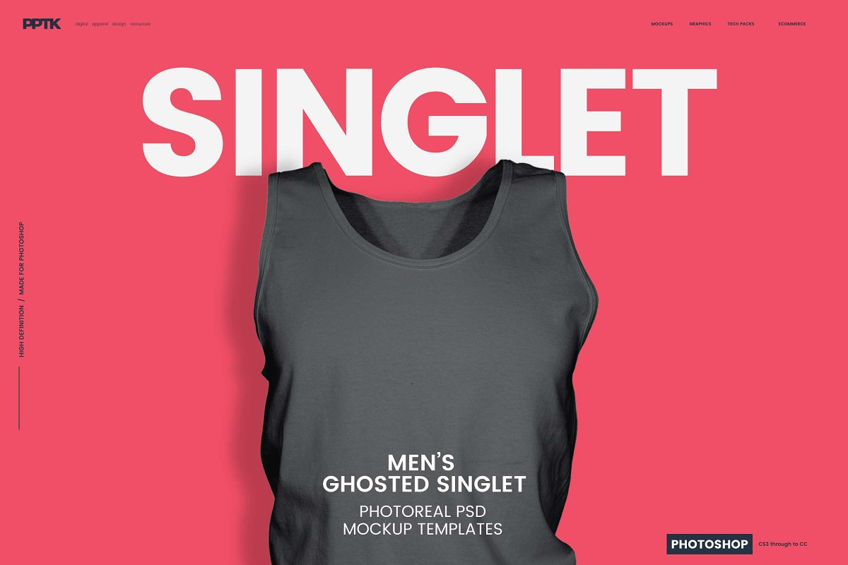 singlet design template.html