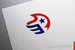 Politics Logo