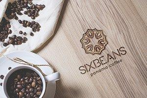 Six Beans Panama Coffee