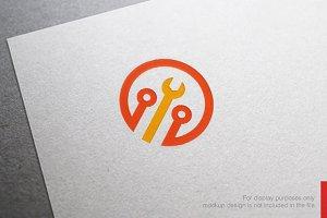 Circle Network Logo