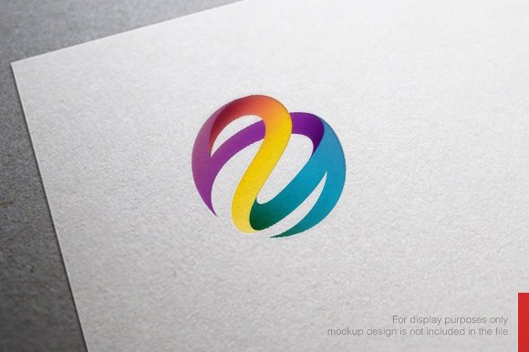 Business consulting logo logo templates creative market business consulting logo cheaphphosting Image collections