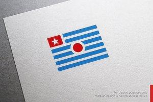 Flag Cam Logo