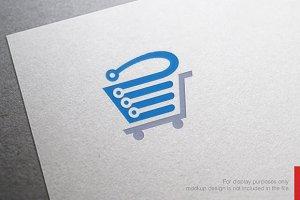 Network Store Logo