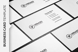 simple minimalist business card business card templates creative market