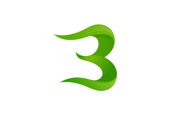 Cool Letter B Logos
