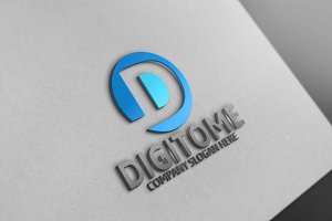 Digitome / D Latter - 40% Discount!