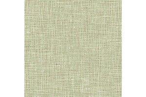 Vintage textile texture