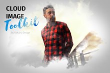 Cloud Image Toolkit