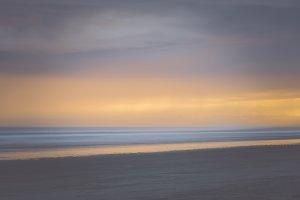 Vintage Ocean #01