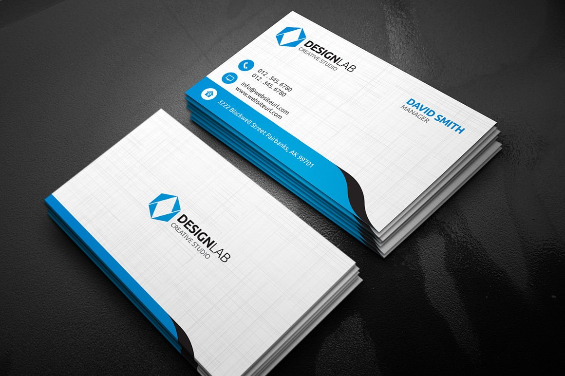 Horseshoeing business cards images free business cards website business cards gallery free business cards clean modern business card business card templates creative market magicingreecefo Gallery