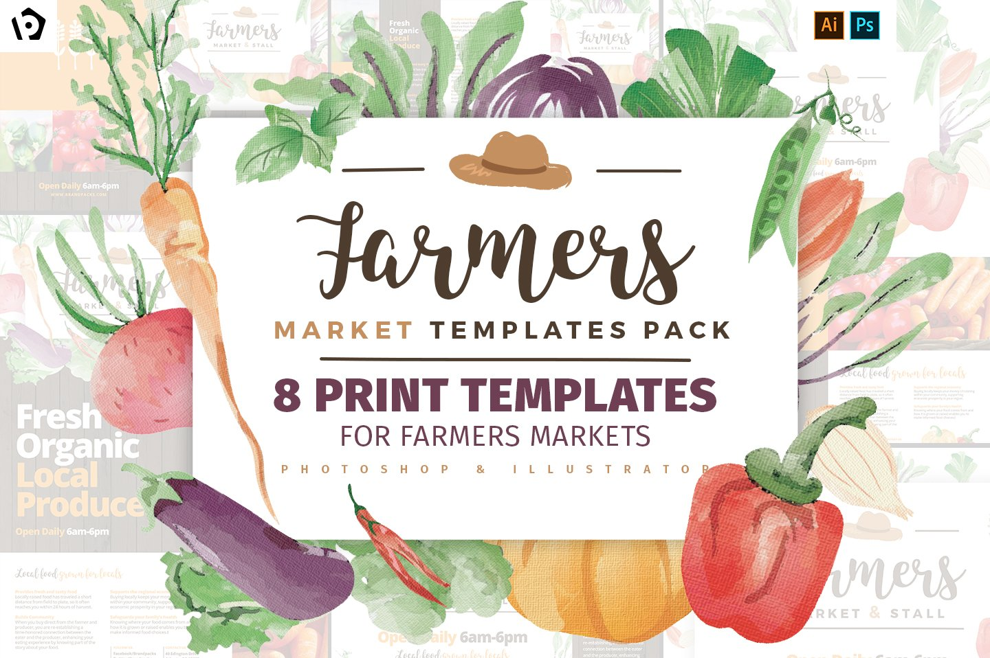 95 free nutrition powerpoint templates food presentation template nutrition powerpoint template images templates example free download 100 best 25 online toneelgroepblik Image collections