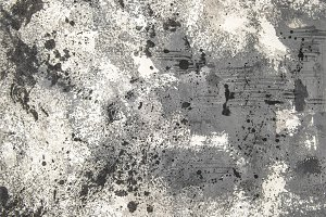 Concrete cement texture background