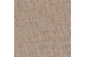 Close-up view of sackcloth seamless texture for background