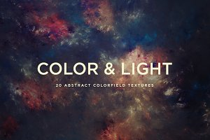 Color & Light