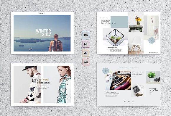 postcard flyer card templates creative market