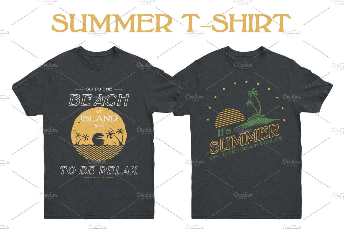 T Shirt Template Photos Graphics Fonts Themes Templates