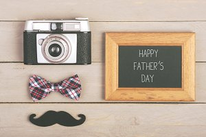 Happy father´s day