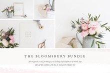 The Bloomsbury Bundle