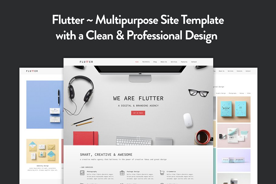 html5 wireframe template.html