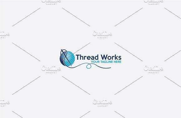 Thread Works